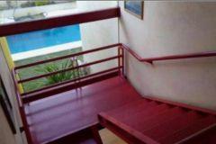 Foto de casa en venta en Lomas de Vista Hermosa, Cuernavaca, Morelos, 4264512,  no 01