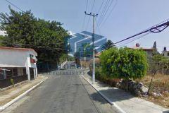 Foto de terreno habitacional en venta en Jardines de Delicias, Cuernavaca, Morelos, 4570331,  no 01