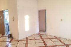 Foto de departamento en renta en El Sifón, Iztapalapa, Distrito Federal, 4404900,  no 01