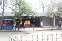 Foto de local en renta en Anahuac I Sección, Miguel Hidalgo, Distrito Federal, 5382168,  no 01