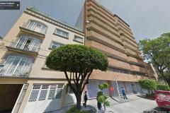 Foto de departamento en venta en Narvarte Poniente, Benito Juárez, Distrito Federal, 4563479,  no 01