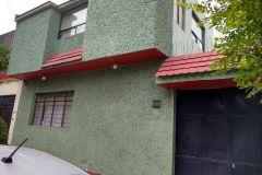 Foto de casa en venta en Pro-Hogar, Azcapotzalco, Distrito Federal, 5402035,  no 01