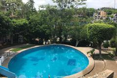 Foto de casa en condominio en venta en Cumbres de Figueroa, Acapulco de Juárez, Guerrero, 3379093,  no 01