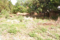 Foto de terreno habitacional en venta en Santiago, Yautepec, Morelos, 3854613,  no 01