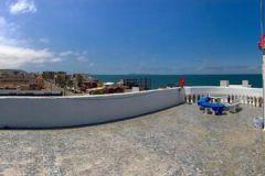 Foto de edificio en venta en Playas de Tijuana, Tijuana, Baja California, 4477448,  no 01