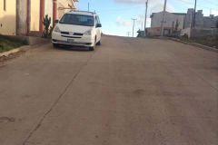 Foto de terreno habitacional en venta en Lucio Blanco, Playas de Rosarito, Baja California, 5114382,  no 01