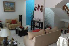 Foto de casa en venta en Lomas de Bellavista, Atizapán de Zaragoza, México, 4344273,  no 01