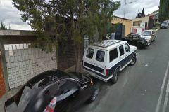 Foto de casa en venta en Lomas Boulevares, Tlalnepantla de Baz, México, 4390620,  no 01