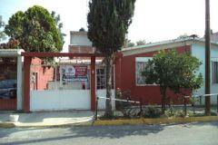 Foto de casa en venta en El Paraíso, Cuautitlán, México, 5370658,  no 01