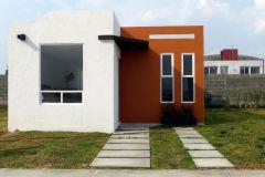 Foto de casa en venta en La Providencia Siglo XXI, Mineral de la Reforma, Hidalgo, 4626722,  no 01