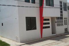 Foto de casa en venta en San Luis Apizaquito, Apizaco, Tlaxcala, 5316009,  no 01