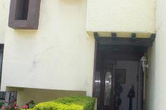Foto de casa en venta en Bosque Residencial del Sur, Xochimilco, Distrito Federal, 3499180,  no 01