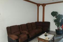 Foto de casa en venta en Morelia Centro, Morelia, Michoacán de Ocampo, 5405764,  no 01