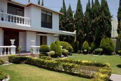 Foto de casa en condominio en renta en San Angel, Querétaro, Querétaro, 5233579,  no 01
