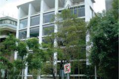 Foto de oficina en renta en Lomas de Chapultepec V Sección, Miguel Hidalgo, Distrito Federal, 4643532,  no 01