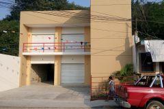 Foto de local en renta en Túxpam de Rodríguez Cano Centro, Tuxpan, Veracruz de Ignacio de la Llave, 4393528,  no 01