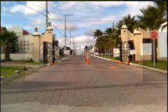 Foto de terreno comercial en venta en La Cañada Juriquilla, Querétaro, Querétaro, 5141296,  no 01