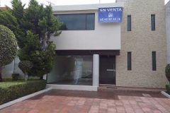 Foto de casa en condominio en venta en Joyas del Pedregal, Coyoacán, Distrito Federal, 5423523,  no 01
