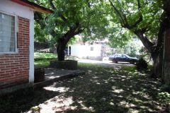 Foto de casa en venta en Tepoztlán Centro, Tepoztlán, Morelos, 3872859,  no 01