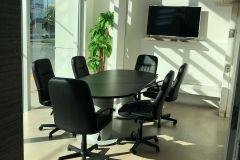 Foto de oficina en renta en Torreón Centro, Torreón, Coahuila de Zaragoza, 4708466,  no 01