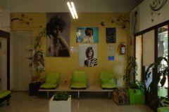 Foto de local en venta en Roma Norte, Cuauhtémoc, Distrito Federal, 5274007,  no 01