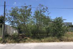Foto de terreno habitacional en venta en Victoria, Matamoros, Tamaulipas, 5397356,  no 01