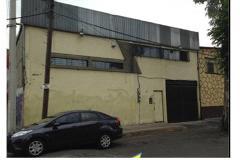 Foto de bodega en venta y renta en Jorge Negrete, Gustavo A. Madero, Distrito Federal, 3242946,  no 01