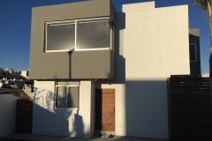 Foto de casa en venta en Real de Juriquilla, Querétaro, Querétaro, 4400767,  no 01