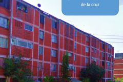 Foto de departamento en venta en Acueducto de Guadalupe, Gustavo A. Madero, Distrito Federal, 5405644,  no 01