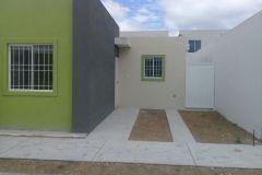 Foto de casa en venta en San Roque, Juárez, Nuevo León, 5101064,  no 01