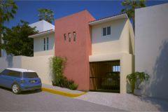 Foto de casa en venta en Las Playas, Acapulco de Juárez, Guerrero, 4574526,  no 01