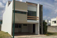 Foto de casa en renta en La Cima, Puebla, Puebla, 4717959,  no 01