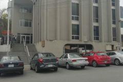 Foto de edificio en venta en Loma Larga, Monterrey, Nuevo León, 5132319,  no 01