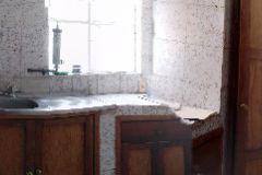 Foto de casa en venta en Progresista, Iztapalapa, Distrito Federal, 4342798,  no 01