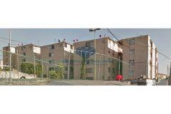 Foto de departamento en venta en El Mirador, Iztapalapa, Distrito Federal, 4523075,  no 01