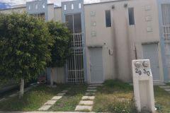 Foto de casa en condominio en venta en Colinas del Sol, Corregidora, Querétaro, 4460036,  no 01