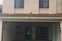 Foto de casa en venta en Las Cumbres 4 Sector  A, Monterrey, Nuevo León, 4713746,  no 01