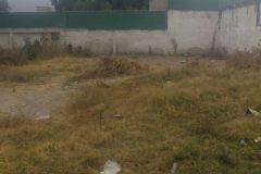 Foto de terreno habitacional en venta en Guadalupe Victoria, Ecatepec de Morelos, México, 4615781,  no 01