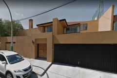 Foto de casa en venta en Lomas de Tecamachalco, Naucalpan de Juárez, México, 4722575,  no 01
