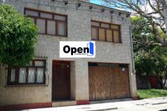 Foto de casa en venta en Camelinas, Morelia, Michoacán de Ocampo, 3920399,  no 01