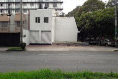 Foto de casa en renta en Avante, Coyoacán, Distrito Federal, 4570594,  no 01