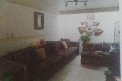 Foto de casa en venta en Jardines del Molinito, Naucalpan de Juárez, México, 5316564,  no 01