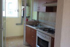 Foto de departamento en renta en Lomas del Chamizal, Cuajimalpa de Morelos, Distrito Federal, 4712252,  no 01