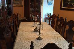 Foto de casa en venta en Prado Vallejo, Tlalnepantla de Baz, México, 5423028,  no 01