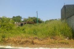 Foto de terreno habitacional en venta en Petrolera, Tampico, Tamaulipas, 3665861,  no 01