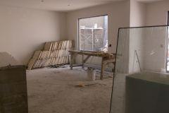 Foto de casa en condominio en venta en Bosque Real, Huixquilucan, México, 4368209,  no 01