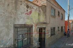 Foto de terreno habitacional en venta en San Sebastián, San Luis Potosí, San Luis Potosí, 3158856,  no 01
