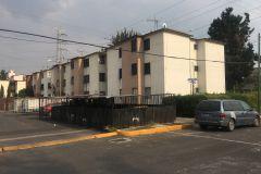 Foto de departamento en venta en San Nicolás Tolentino, Iztapalapa, Distrito Federal, 5266237,  no 01