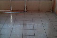Foto de casa en venta en Las Cumbres, Aguascalientes, Aguascalientes, 5247444,  no 01