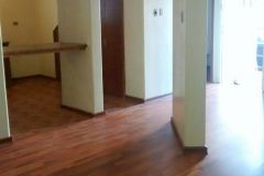 Foto de casa en condominio en venta en Obrera, Chihuahua, Chihuahua, 4603102,  no 01